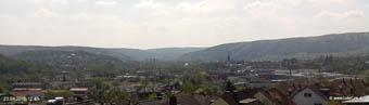 lohr-webcam-23-04-2015-12:40