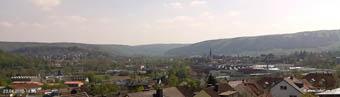 lohr-webcam-23-04-2015-14:50