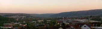 lohr-webcam-23-04-2015-20:00