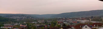lohr-webcam-25-04-2015-06:40