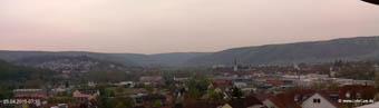 lohr-webcam-25-04-2015-07:10