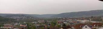 lohr-webcam-25-04-2015-09:00