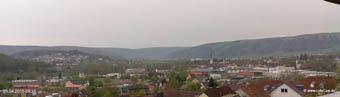 lohr-webcam-25-04-2015-09:10