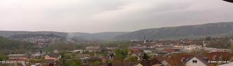 lohr-webcam-25-04-2015-10:50