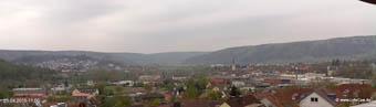 lohr-webcam-25-04-2015-11:00