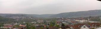 lohr-webcam-25-04-2015-11:10