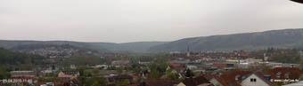 lohr-webcam-25-04-2015-11:40