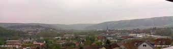 lohr-webcam-25-04-2015-11:50