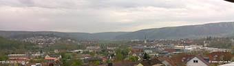 lohr-webcam-25-04-2015-12:20