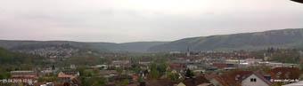 lohr-webcam-25-04-2015-12:50