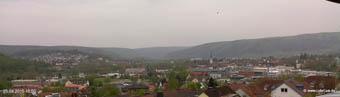 lohr-webcam-25-04-2015-16:50