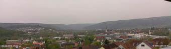 lohr-webcam-25-04-2015-17:00