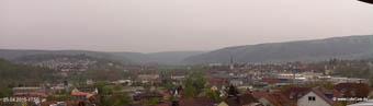 lohr-webcam-25-04-2015-17:50