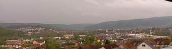 lohr-webcam-25-04-2015-19:40