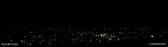 lohr-webcam-25-04-2015-23:00