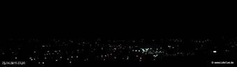 lohr-webcam-25-04-2015-23:30