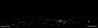 lohr-webcam-26-04-2015-00:30