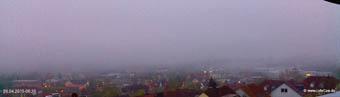 lohr-webcam-26-04-2015-06:10