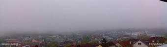 lohr-webcam-26-04-2015-06:20