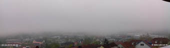 lohr-webcam-26-04-2015-06:30