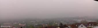 lohr-webcam-26-04-2015-06:50