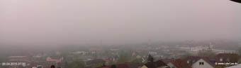 lohr-webcam-26-04-2015-07:30