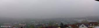 lohr-webcam-26-04-2015-07:40