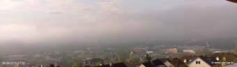 lohr-webcam-26-04-2015-07:50