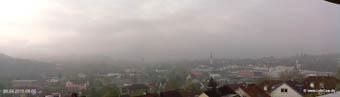 lohr-webcam-26-04-2015-08:00
