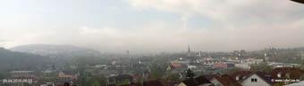 lohr-webcam-26-04-2015-08:20