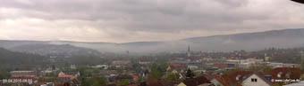 lohr-webcam-26-04-2015-08:50