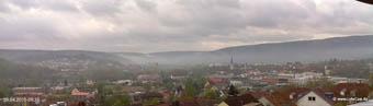 lohr-webcam-26-04-2015-09:10