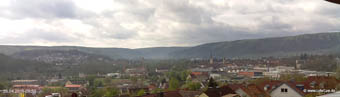 lohr-webcam-26-04-2015-09:50