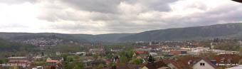 lohr-webcam-26-04-2015-10:00