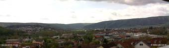lohr-webcam-26-04-2015-11:00