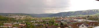 lohr-webcam-26-04-2015-14:00