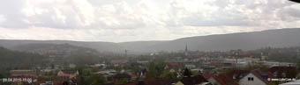 lohr-webcam-26-04-2015-15:00