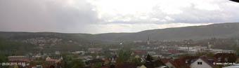 lohr-webcam-26-04-2015-15:50