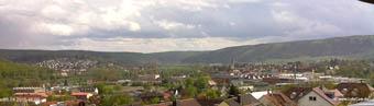 lohr-webcam-26-04-2015-16:00