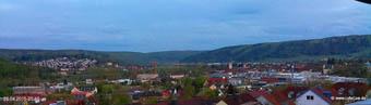 lohr-webcam-26-04-2015-20:40