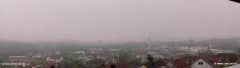 lohr-webcam-27-04-2015-06:50