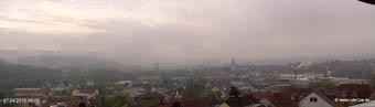 lohr-webcam-27-04-2015-08:00