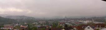 lohr-webcam-27-04-2015-08:20