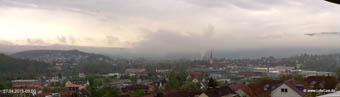 lohr-webcam-27-04-2015-09:00