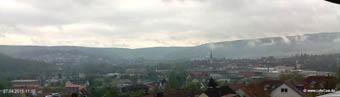 lohr-webcam-27-04-2015-11:10