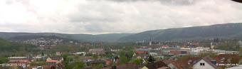 lohr-webcam-27-04-2015-12:20