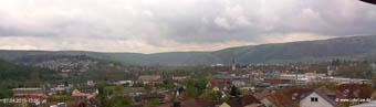 lohr-webcam-27-04-2015-13:00