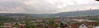 lohr-webcam-27-04-2015-13:40