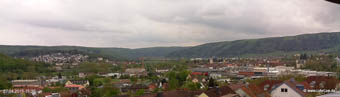 lohr-webcam-27-04-2015-15:30