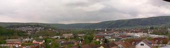 lohr-webcam-27-04-2015-15:40